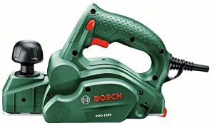 Bosch 06032A4000 PHO 1500 Rabot 550 W