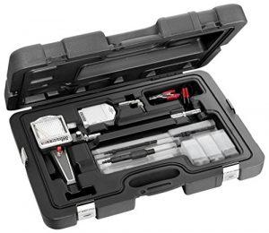 Facom-911 Compresimetro Moteur Diesel