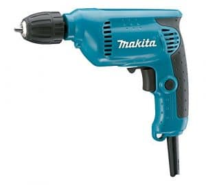 Makita – Perceuse visseuse 10mm 450W – 6413