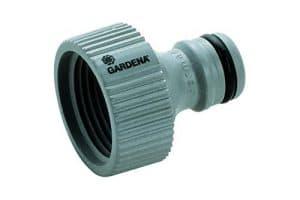 Nez de robinet 900-20 gardena (20/27)