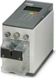 Phoenix Contact WF 1000 WF 1000 – Abisolierautomat 1212149