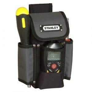 Stanley 1-93-329 ceinture porte-outils 9″