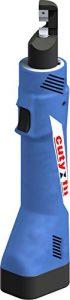 Legrand (cablofil) coupe-boulons 559547 3599075595476 électrique coupe-boulons