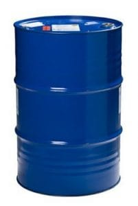 Nettoyant intensif pVC – 200 litres