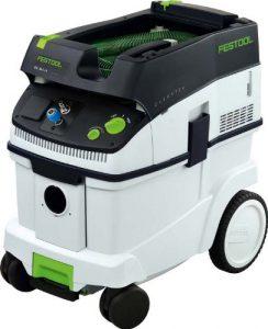 583846 Festool-Extracteur de poussière ctl 36 sera portable