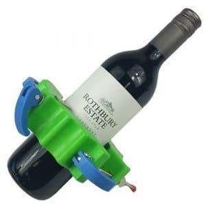Coupe bouteille, coupe-bouteille, coupe bouteille en verre toutes tailles, coupe bouteilles de vin, coupe bouteille de bière, de 2mm à 8mm d'épaisseur, 10 000h de temps de coupe,