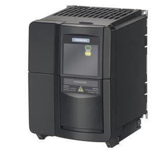 6se6440–2ue25–5CA1-Micro Master 440sans filtre 3ac500–600V + 10/10% 47–63Hz Débit