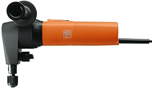 Fein Stix à 3.5mm, BLK 3.5