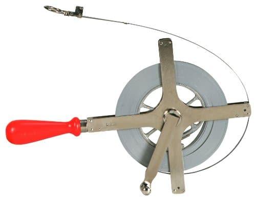 Cooper Outils – main Lufkin 182-30M CD2730DMM tapemeasure d-cimal-Metric