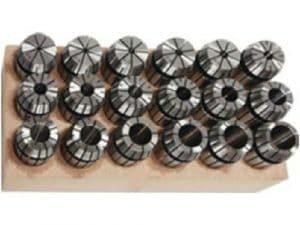 Format 4053569760843–spannzangen-stz. d6499B eR252–16mm