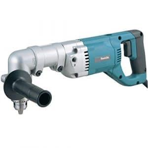 Makita DA4000LR 110V 1,3cm/13mm angle rotatif foret