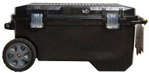 Stanley FatMax 194850 Coffre sur roulettes