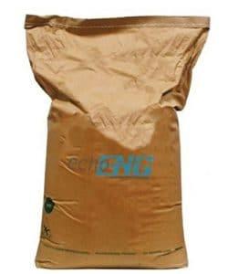 microsphères de verre Grain 100en sacs de 25kg