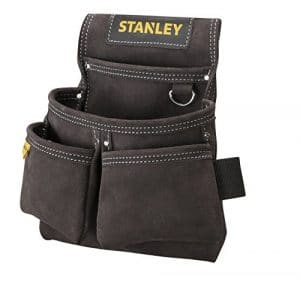 Stanley STST1 – 80116 Fourreau Porte Outils