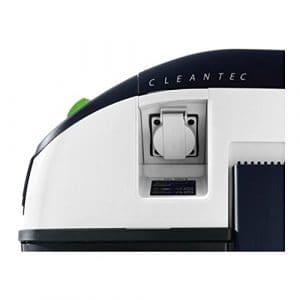 Festool d'aspiration mobile CTM 48E LE EC B22R1CleanTEC