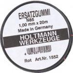 H & G Cordon de rechange pour carreaux Coin 20m