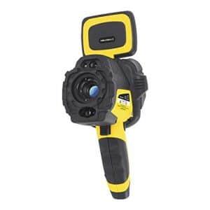 TROTEC Caméra thermique XC300