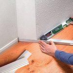 Bosch Mesureur d'angle PAM 220 pour scies stationnaires 0603676000