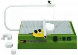 Proxxon 27080 Système de découpe thermique