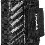 AmazonBasics Bracelet magnétique
