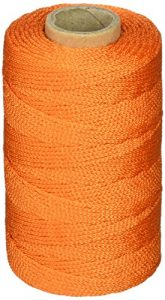 IRWIN Tools 2034404 Irwin Industrial Outil Orange Mason Line – 500 '