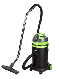 Stürmer 7002150 Cleancraft Aspirateur sec industriel dryCAT 137 RSCM (M, pour substances toxiques et nocives pour la santé.