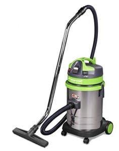 Stürmer 7002145 Aspirateur sec industriel dryCAT 133 IRSCM (M, pour substances toxiques et nocives pour la santé.