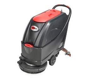 Matériel de nettoyage : AUTOLAVEUSE AUTOTRACTEE VIPER AS5160T – à Batterie – 51 CM