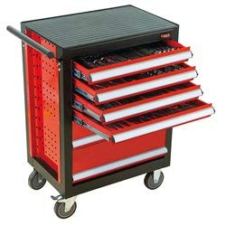 BASELINER 141 PCS THERMO