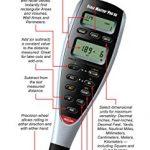 Calculated Industries Curvimètre électronique