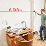 Bosch 1608M00C21 Adaptateur télémètre