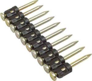Spit – Set pointe et gaz pour cloueur pulsa 700 p – Réf..C6-20 – Long. mm.20 –