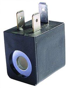 B15-01401 – Bobines de rechange – Bobine 110V/50HZ