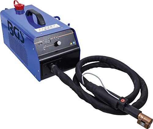 BGS technic 2170 Appareil à induction NFZ – Version – Refroidissement liquide