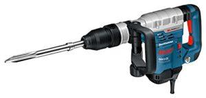 Bosch GSH 5CE–Marteau perforateur (6200g, 480mm, 105mm, 235mm)