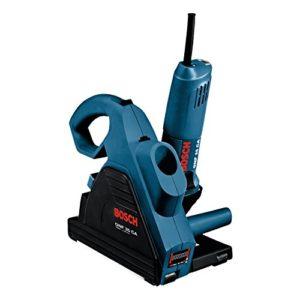 Bosch Professional 0601621703 Rainureuse à béton GNF 35 CA 1400 W 9300 tours/min
