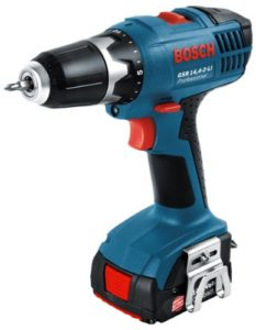 Bosch Professional 06019B7401 Perceuse sans fil 14.4 V