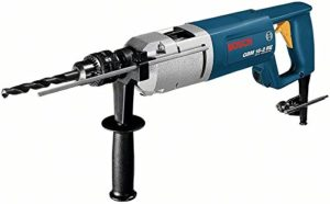 Bosch Professional Perceuse 2 Vitesses GBM 16-2 RE 0601120503
