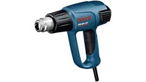 Bosch Professional Pistolet à air chaud GHG 660LCD
