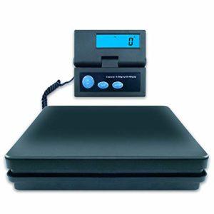 Dipse ACE Balance numérique pour Paquets de 1g à 40kg