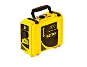 EZiTEX t100 générateur de Signal