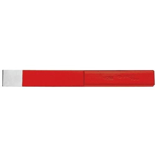 Facom – 259_11594 – Burin extra plat 26mm 259 – La qualité Facom !