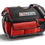 Facom BS.T20PG Boîte à outils textile probag 20″