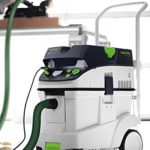 Festool CTM CLEANTEC E 48