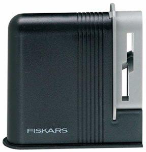 Fiskars 9600b33 Aiguiseur de ciseaux