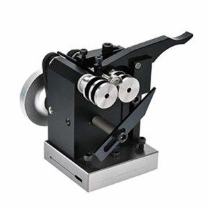 Hanchen Machine de meulage PGAS Mini punch Broyeur de haute précision Machine utilisée avec broyeur de surface
