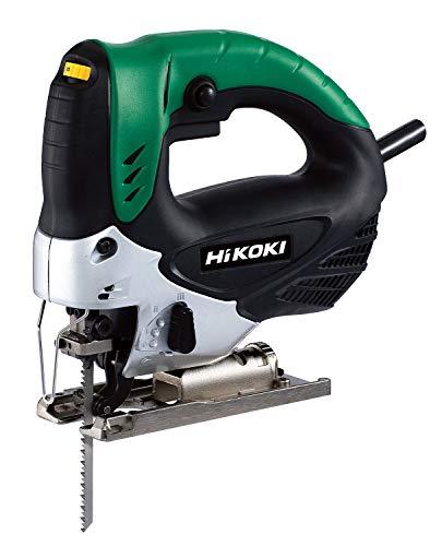 HITACHI Cj90vstl 705 Jigsaw Vitesse variable Watt 240 Volt…