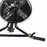 Holzinger flügelglätter 5,5 cv hFG1000-/ 100 cm