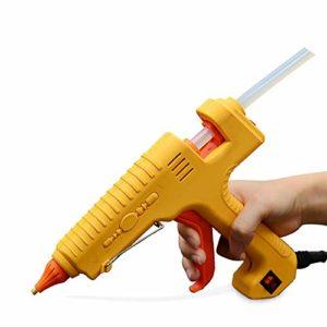 Hot Gun bar, Temperature réglable, hot Gun Stick, for DIY Art and Small Maintenance