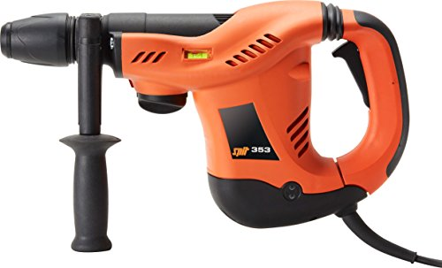 ITW Spit Perforateur Burineur Spit 353de perçage et de marteau burineur (électrique) 3439518110234